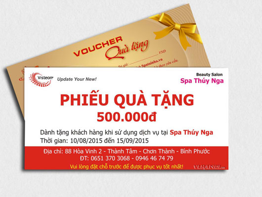 in-voucher-qua-tang.jpg